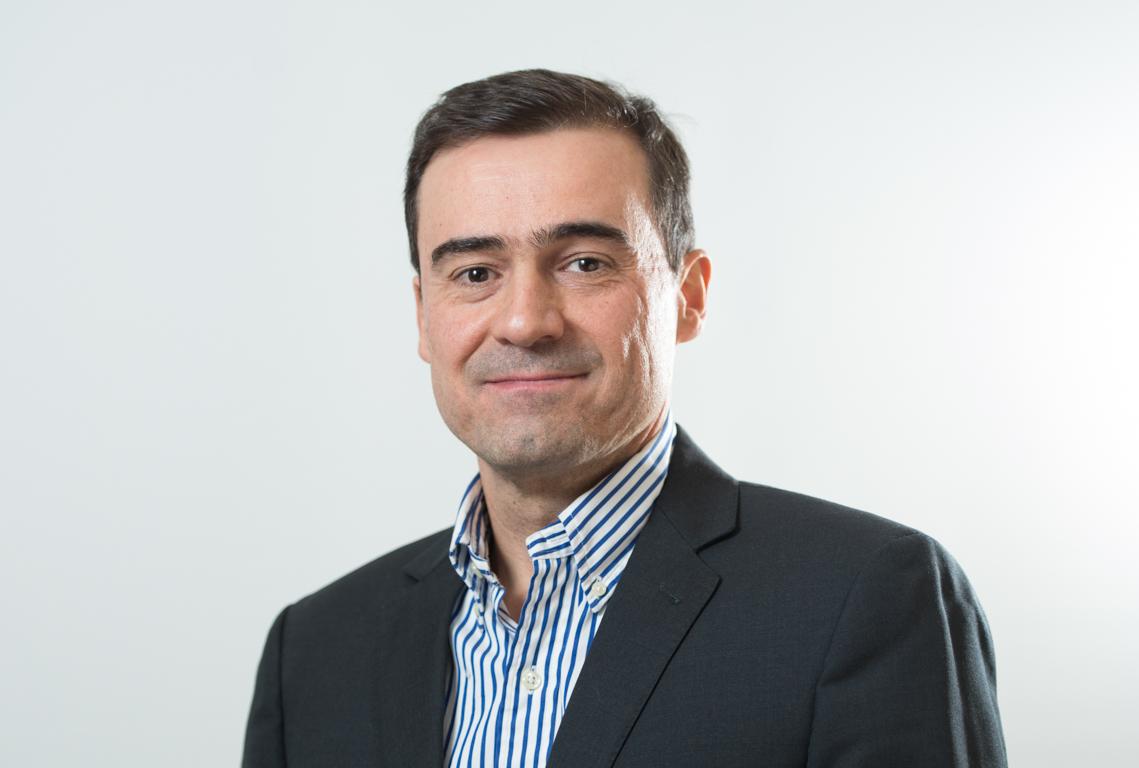 Eduardo Fonseca