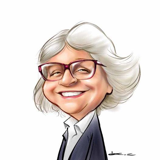 Adele J. Finlayson