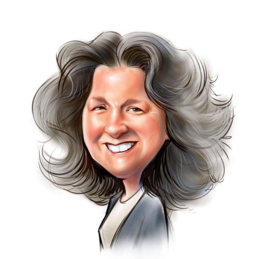 Janice G. Kelland