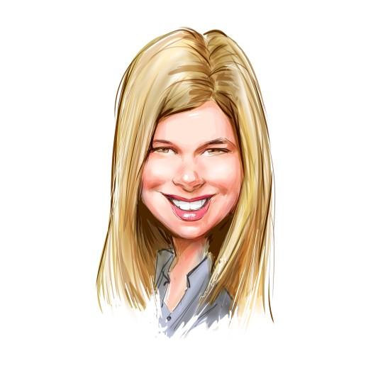 Wendy D. Riel
